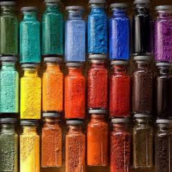 color pigments pigment an introduction to the alchemy of light july