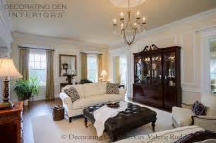 elegant traditional living room recent work pinterest