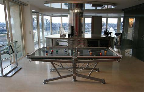 glass pool table x1 glass pool table glass pool tables