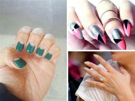 gel semipermanente senza lada colori unghie gel smalti unghie ebay 36 uv gel uv