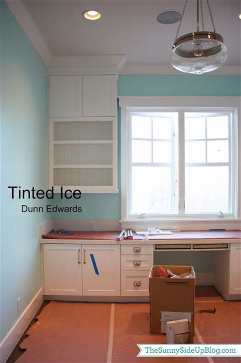 17 best images about dunn edwards colors on house tours paint colors and get the look