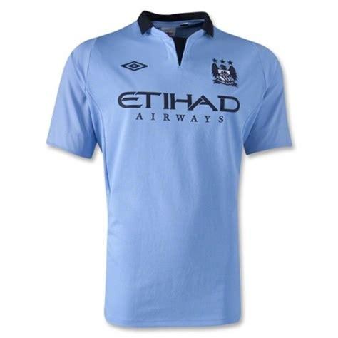 Kaos Mad City jual kaos bola jersey jersey bola manchester city home