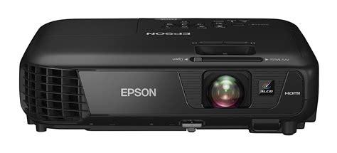 Projector Epson Hdmi Epson Ex5250 Pro Wireless Xga 3lcd 3600 Lumens Projector