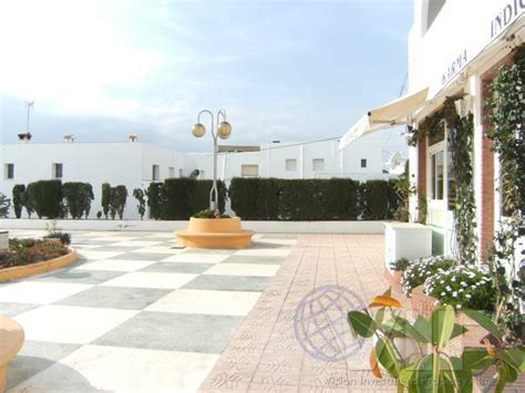 Gewerbeimmobilien Verkaufen by Vip6013 Gewerbeimmobilien Zu Verkaufen In Mojacar Playa