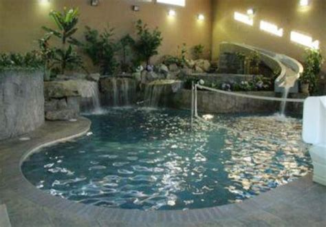 best swimming pools spas designs indoor water pool indoor swimming pool w slide swimming pools a website