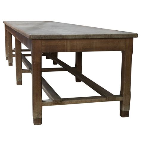 Craft Work Tables by Looking For A Large Work Table Ideas For New Craft