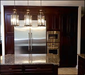 Light Fixtures Over Kitchen Island home improvements refference modern kitchen island lighting fixtures