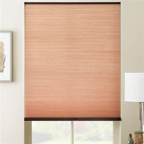 window blinds inside glass deuren great curtain ideas