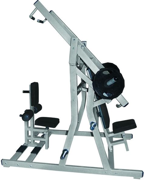 bench press lats dual iso chest press pulldown 163 1484 95 gymwarehouse