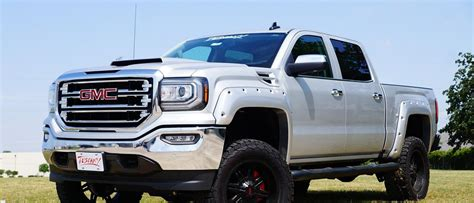 classic gmc of carrollton find lifted trucks in metro dallas at classic buick gmc of