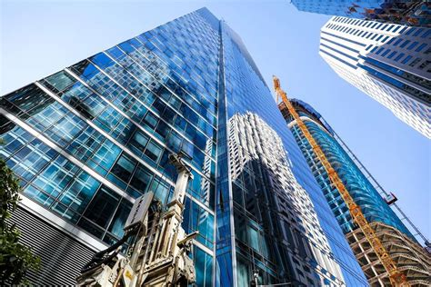 residential design guidelines san francisco this week in tech san francisco s millennium tower seen