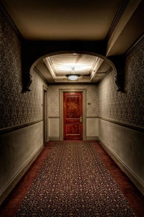 the stanley hotel room 217 room 217 the stanley hotel abandoned buildings and haunted places