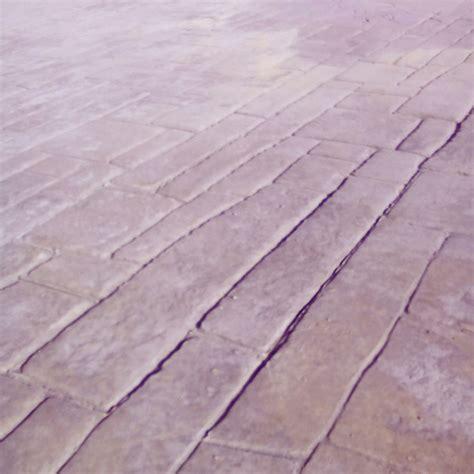 pavimento per esterno carrabile piastrelle in cemento per esterno carrabili