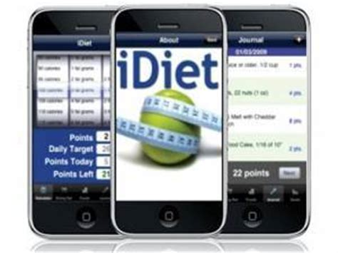 weight management tools 10 best weight management tools one today start
