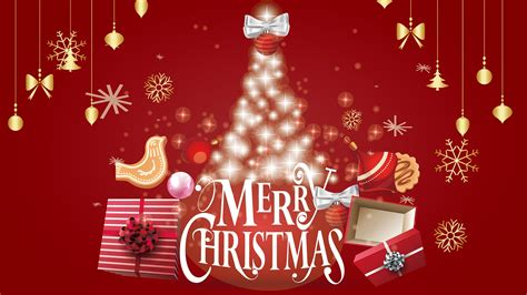 merry christmas hd wallpapers p  collection