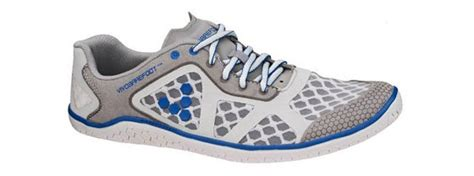 running shoes with thin soles meet the minimalists reviews of minimalist shoes