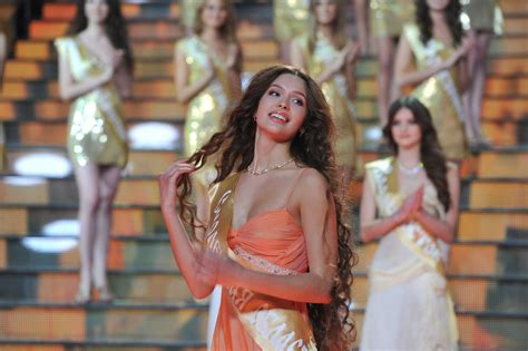 Treasure Russia russia s most valuable treasure miss russia winners of