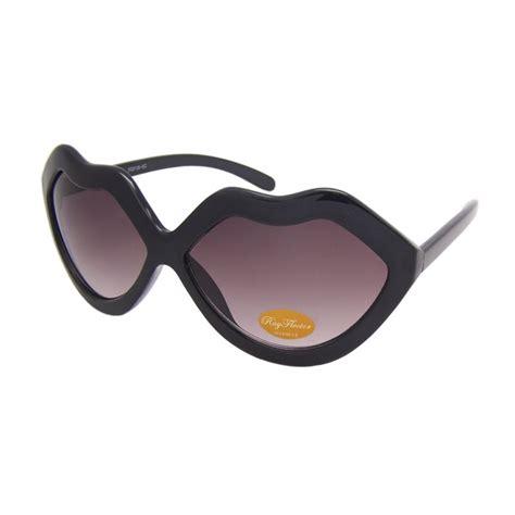 Fancy Glasses Vtg Style Sunglasses Retro Novelty Fancy Dress