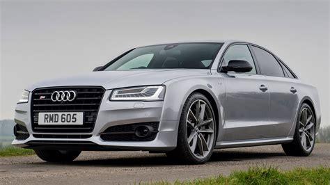 Audi A Plus by Audi S8 Plus 2016 Review Car Magazine