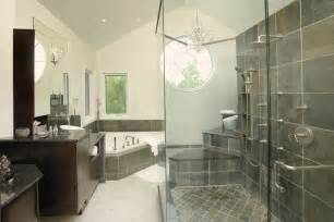 Bathroom Reno Ideas Home Improvement Gallery