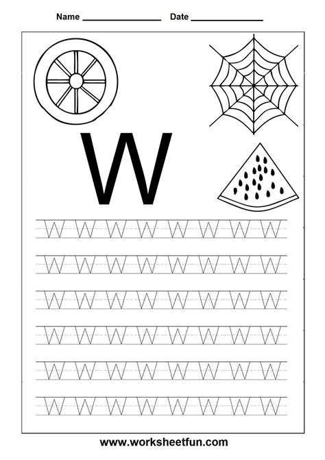 free printable uppercase letters worksheets free printable worksheets letter tracing worksheets for