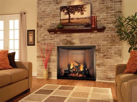 decorating fireplace ideas interior excerpt wooden