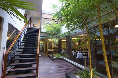 terrazza eleven awesome terrazza eleven gallery idee arredamento