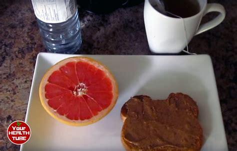 fruit 5 day diet 10 day fruit diet weight loss newsspacecq