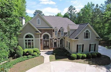 Homes For Sale In Peachtree City Ga by Peachtree City Homes For Sale Viewpeachtreecityhomes