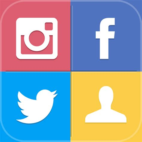 youtube twitter facebook 7 facebook twitter instagram icons images facebook