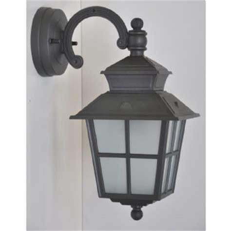 surya illuminazione cdl ladari luce lade impianti elettrici