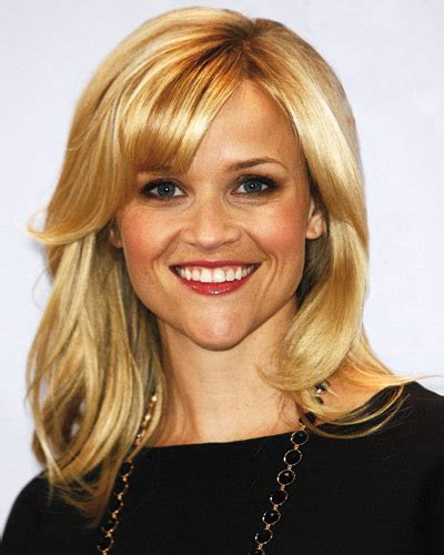 how to get reese witherspoon hair color 301 moved permanently