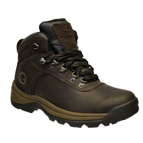 waterproof timberland boots for timberland timberland flume waterproof brown n76