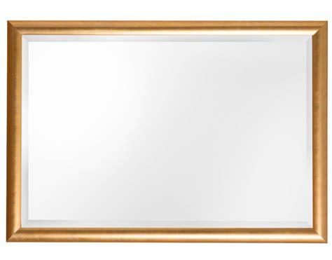glasschiebetür mit rahmen spiegel mit goldenem rahmen kunstspiegel de