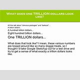 One Trillion Dollars In Numbers | 728 x 546 jpeg 71kB
