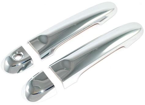 Nissan Juke Cover Handle 11 best nissan pulsar accessories images on accessories jewelry and nissan