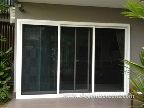 3 Panel Sliding Glass Door by Doors Quotes Like Success