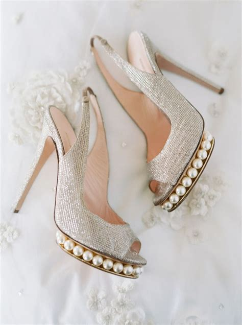 Wedding Dress Heels by 495 Best Wedding Heels Images On Wedding Shoes