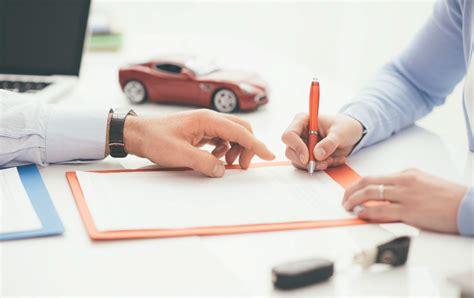 costco auto insurance review   buy car