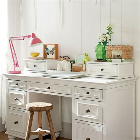 white desk for room bedroom great home furniture design of white desk for