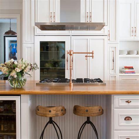 entertaining kitchen designs 100 entertaining kitchen designs kitchen small l