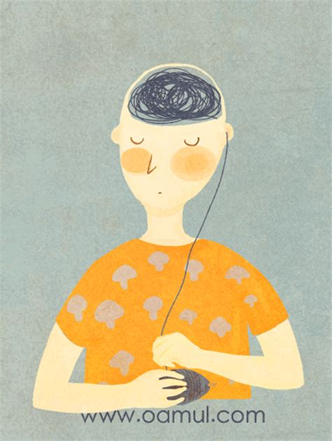 doodle nama novi najsimpatičnije ilustracije i gifovi oamul journal