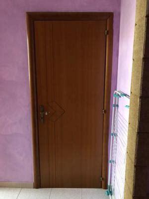 vendo porte interne porte interne in legno massello posot class