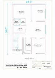 For 15x 36 feet east face plot gharexpert house plans for 15x 36