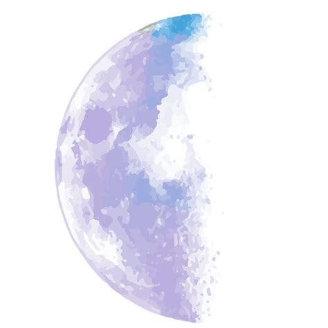 moon  purple space freetoedit photoshop elements