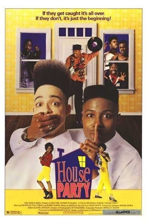 house party movie cast house party movie review film summary 1990 roger ebert