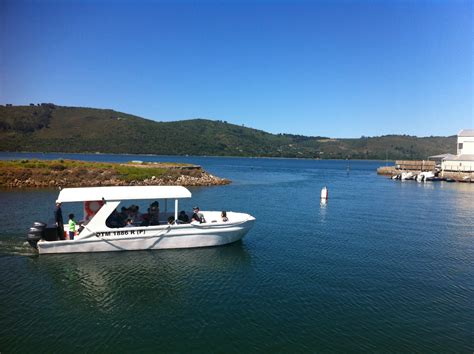 knysna house boat knysna charters go that way cape town cape town travel