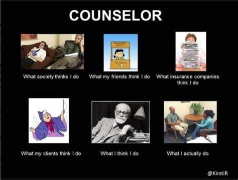 Genetics Meme - genetic counseling memes image memes at relatably com
