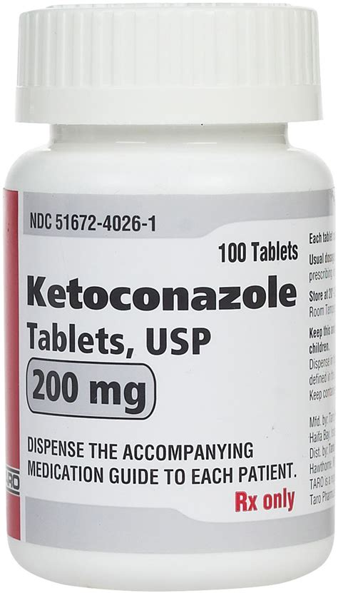 ketoconazole for dogs ketoconazole tablets for dogs generic brand my vary pet pharmacy rx