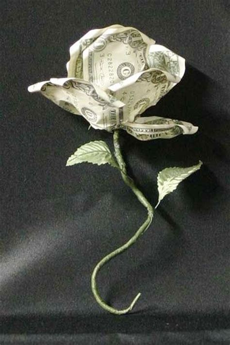 Dollar Bill Origami Toilet - 65 best origami and 1 dollar bill origami images on
